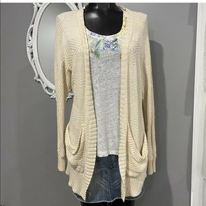 Urban Outfitters Ecote cardigan sweater
